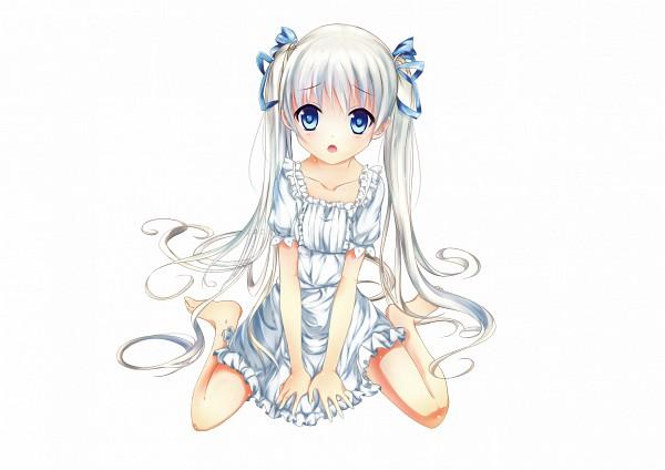 Tags: Anime, HIZO (Pixiv750523), Pixiv, Original