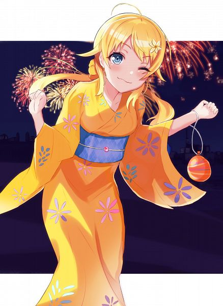 Tags: Anime, Pixiv Id 35826136, The iDOLM@STER: Shiny Colors, Hachimiya Meguru, Fanart From Pixiv, Pixiv, Fanart