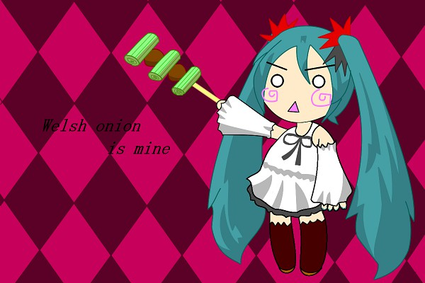 Tags: Anime, Project DIVA F 2nd, VOCALOID, Hatsune Miku, Hachune Miku, World is Mine, Project DIVA Supreme, Artist Request