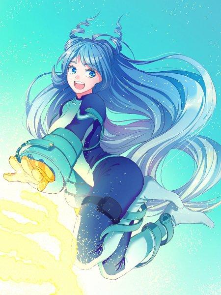 Tags: Anime, Pixiv Id 37079499, Boku no Hero Academia, Hadou Nejire