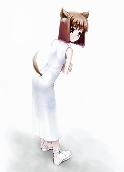 Tags: Anime, Fujimiya Yuu, THE iDOLM@STER, Hagiwara Yukiho, Pixiv