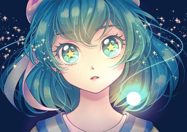 Hagoromo Lala - Star☆Twinkle Precure