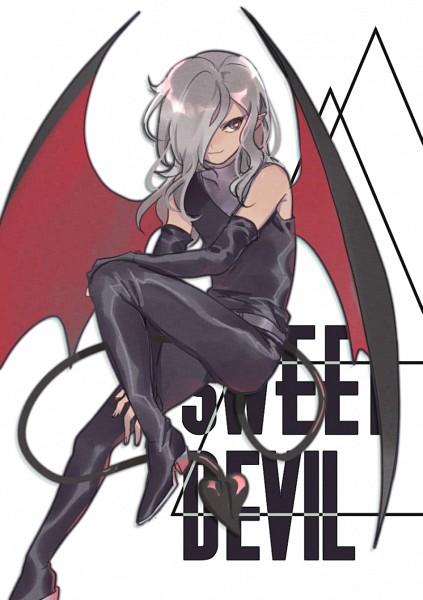 Tags: Anime, Pixiv Id 2765210, Inazuma Eleven: Ares no Tenbin, Haizaki Ryouhei, Fanart From Pixiv, Mobile Wallpaper, Pixiv, Fanart, Elliot Ember