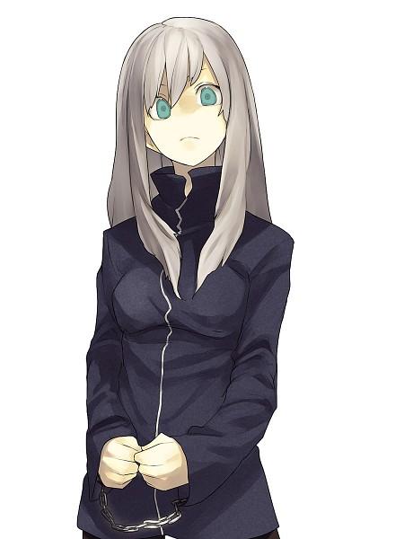 Tags: Anime, Hama (artist), Pixiv, Original