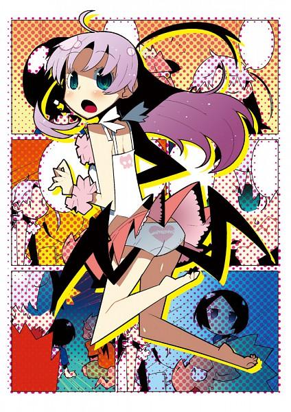 Tags: Anime, Hamamoto Ryuusuke, Pixiv, Original, deviantART