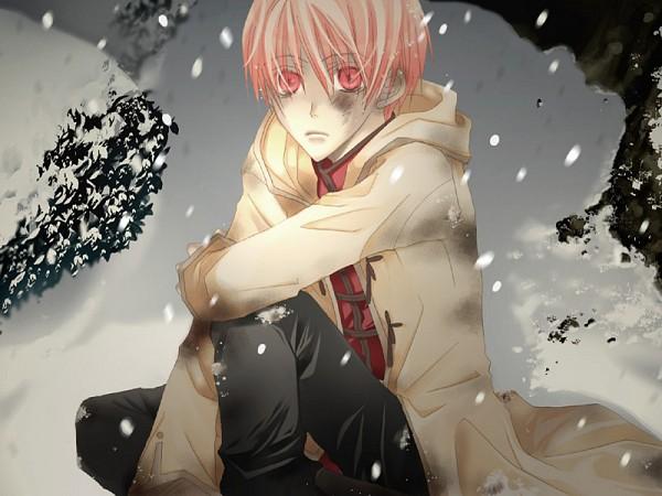 Hanashiro - Hanakisou