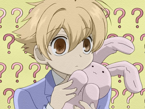 Haninozuka Mitsukuni Ouran High School Host Club Wallpaper 595604 Zerochan