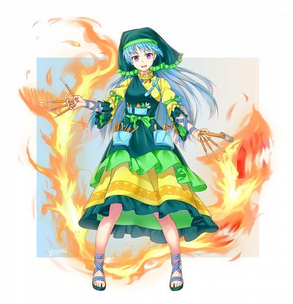 [Image: Haniyasushin.Keiki.600.2675931.jpg]