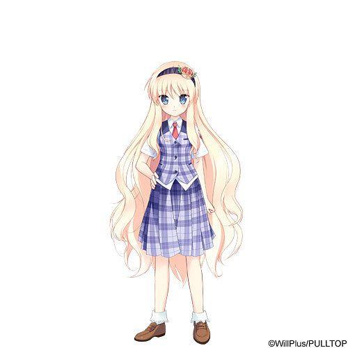 Haruka Ruha - Shinsei Ni Shite Okasubekarazu