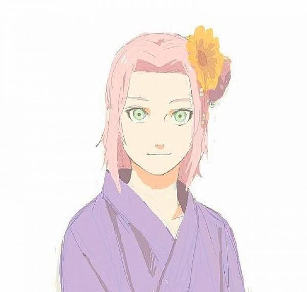 Tags: Anime, NARUTO, Haruno Sakura, Sakura Haruno