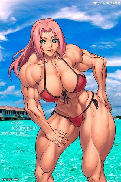 Tags: Anime, NARUTO, Haruno Sakura, deviantART, Sakura Haruno