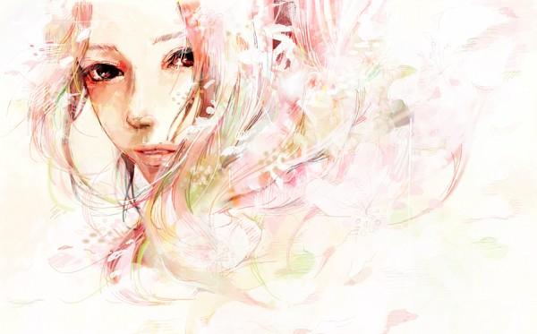 Tags: Anime, Pixiv Id 2770829, NARUTO, Haruno Sakura, Fanart From Pixiv, Fanart, PNG Conversion, Pixiv, Sakura Haruno