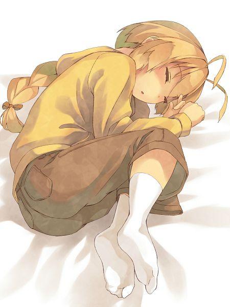 Tags: Anime, Foge, Haiyore! Nyaruko-san, Hasuta