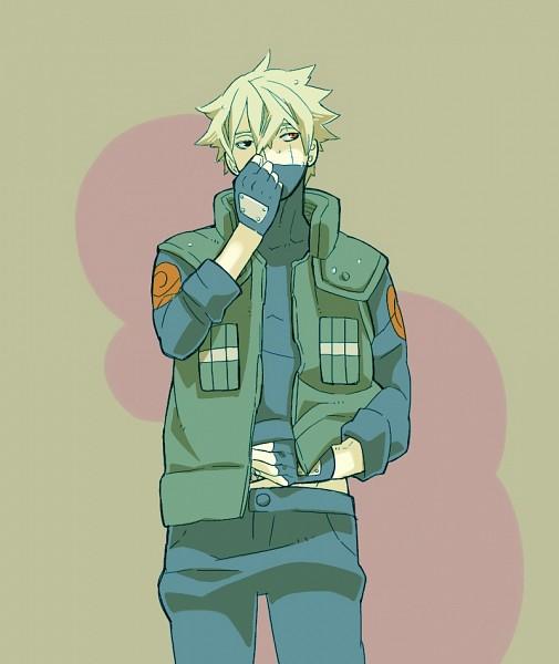 Tags: Anime, Pixiv Id 2714737, NARUTO, Hatake Kakashi, Pixiv, Fanart