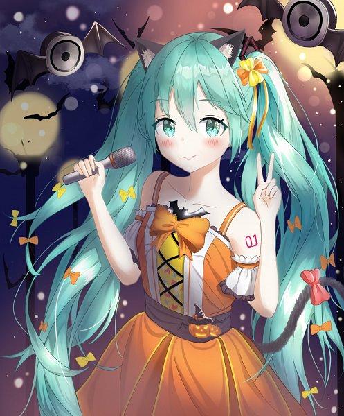 Tags: Anime, Pixiv Id 27138149, VOCALOID, Hatsune Miku, Fanart, Fanart From Pixiv, Pixiv