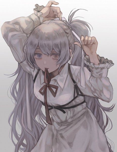 Tags: Anime, Pixiv Id 18438772, Project Sekai Colorful Stage! feat. Hatsune Miku, VOCALOID, Hatsune Miku, Bags Under Eyes, Fanart From Pixiv, Pixiv, Fanart