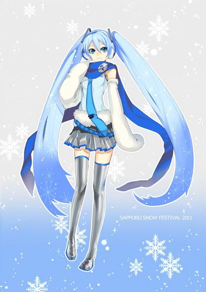 Tags: Anime, 4gb4tb, VOCALOID, Yuki Design, PNG Conversion, Yuki Design 2011, Pixiv, Mobile Wallpaper
