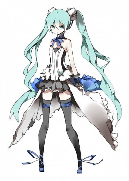 Tags: Anime, KOTATU, Project DIVA Extend, 7th Dragon 2020, VOCALOID, Hatsune Miku, Mobile Wallpaper, Project DIVA Type2020