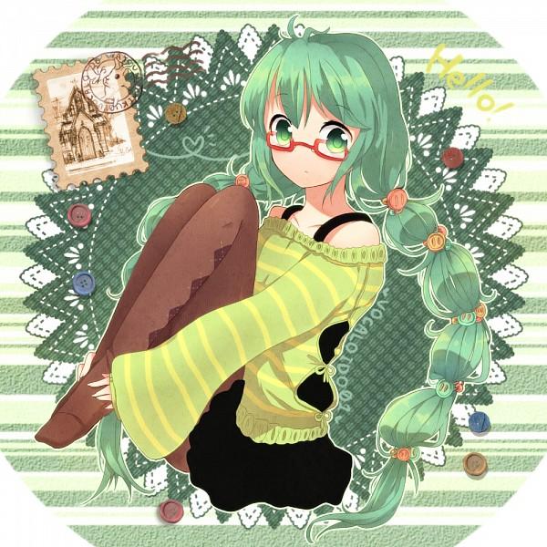 [Imagen: Hatsune.Miku.600.979000.jpg]