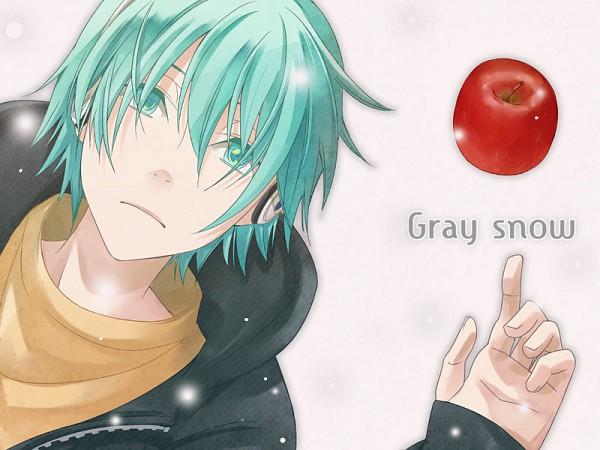 Tags: Anime, Pixiv Id 582995, VOCALOID, Hatsune Mikuo, Fanart