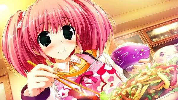 Hayase Manami - Kamikaze ☆ Explorer!