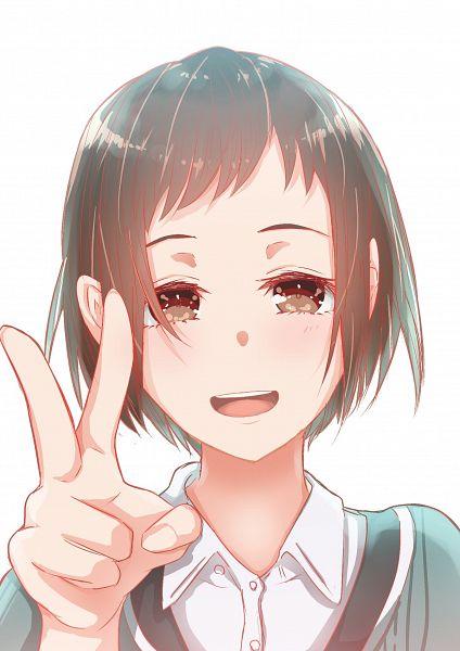 Tags: Anime, Pixiv Id 16006911, BanG Dream! Girls Band Party!, Hazawa Tsugumi