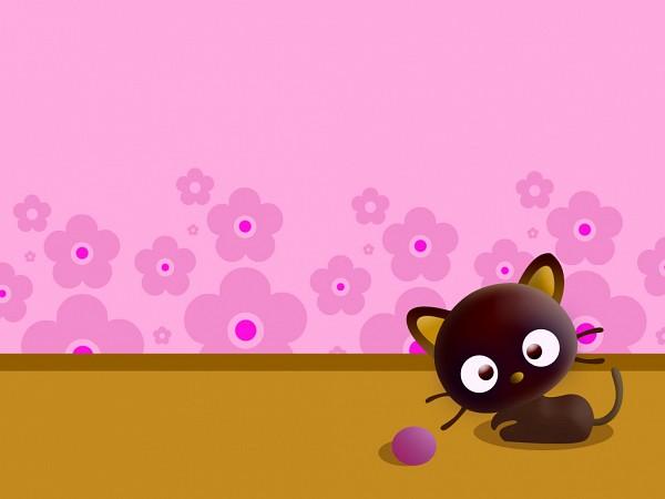Hello Kitty Series