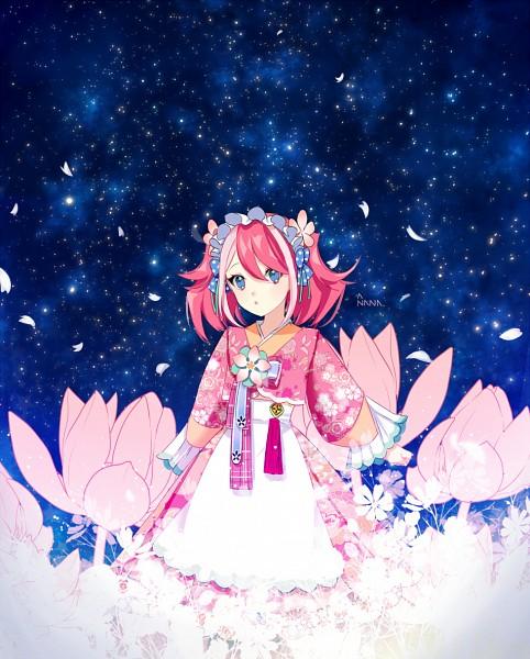 Tags: Anime, Pixiv Id 14966188, Yu-Gi-Oh! ARC-V, Yu-Gi-Oh!, Hiiragi Yuzu, Fanart From Pixiv, Pixiv, Fanart, Zuzu Boyle