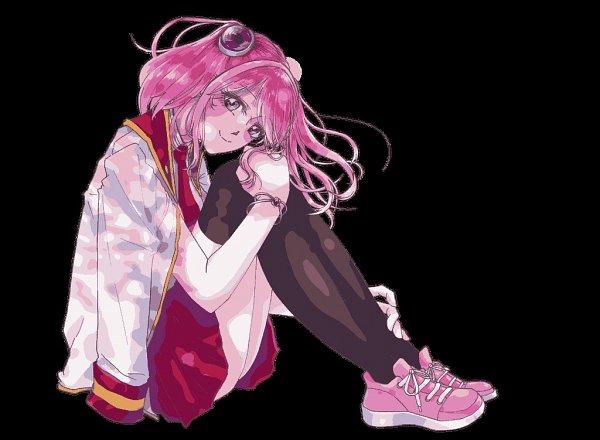 Tags: Anime, Yu-Gi-Oh!, Yu-Gi-Oh! ARC-V, Hiiragi Yuzu, Pixiv, Fanart, Twitter, Fanart From Pixiv, Zuzu Boyle