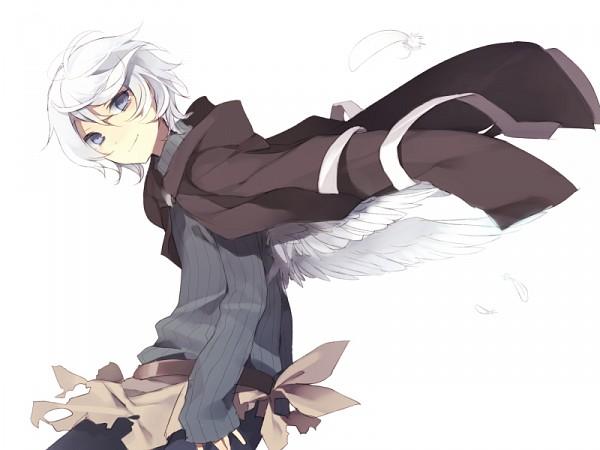 Tags: Anime, Hijiri, Pixiv, Original