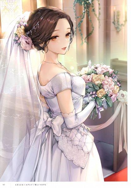 Himekuri 365 - 2021 Edition