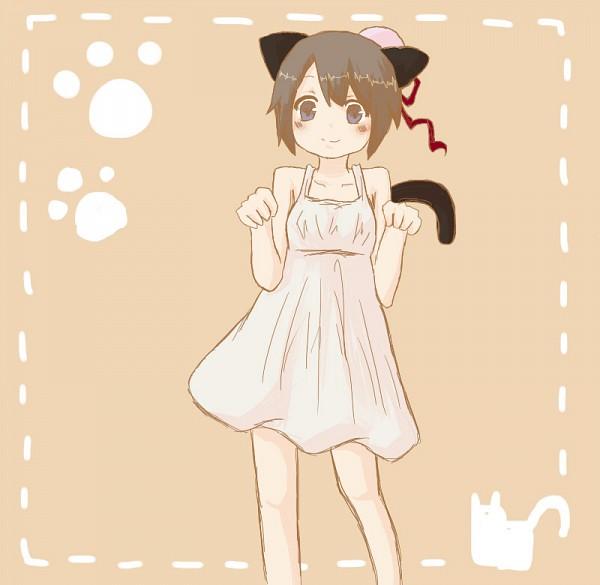 Tags: Anime, Pixiv Id 3256606, BLEACH, Hinamori Momo, Gotei 13