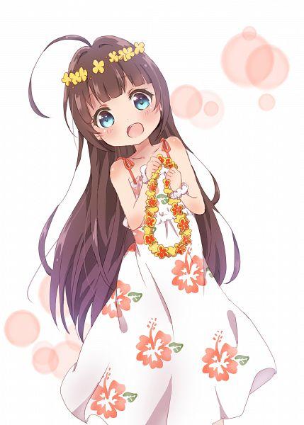 Tags: Anime, Pixiv Id 860984, Ryuuou no Oshigoto!, Hinatsuru Ai