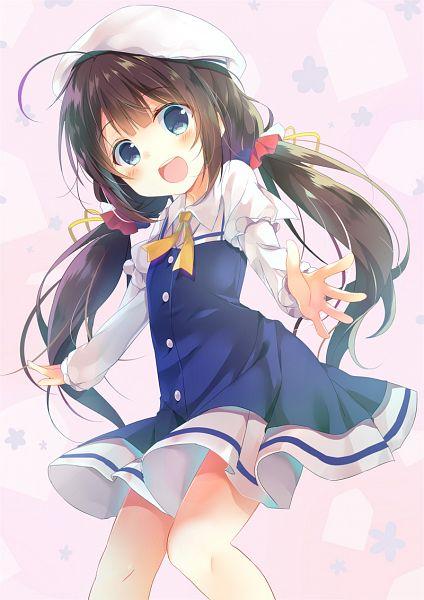 Tags: Anime, Pixiv Id 16672492, Ryuuou no Oshigoto!, Hinatsuru Ai