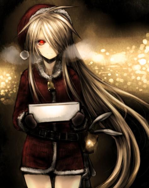 Tags: Anime, Kotoba Noriaki, Hinomaru (Kotoba), Pixiv, Original