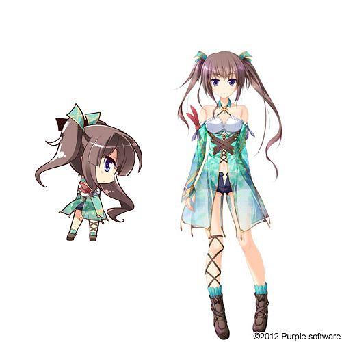 Hirasaka Keiko - Hapymaher
