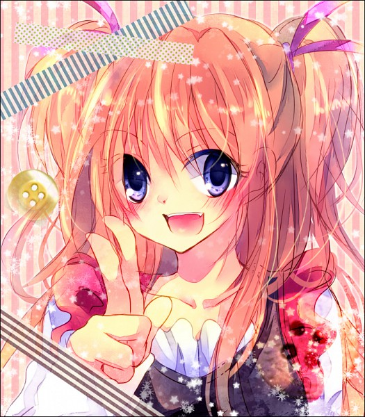 Tags: Anime, Kokonoe Miya, Suite Precure♪, Hojo Hibiki, Fanart, Pixiv