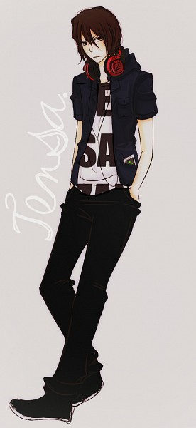 Homaki