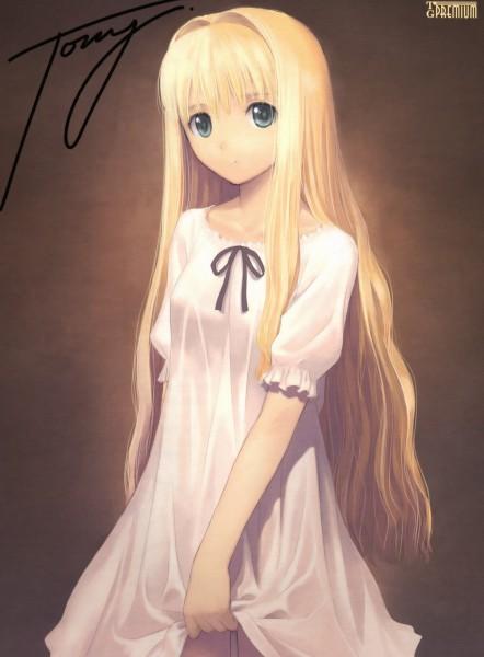 Tags: Anime, Tony Taka, France Shoujo ~une Fille Blanche~, Hortensia (France Shoujo)