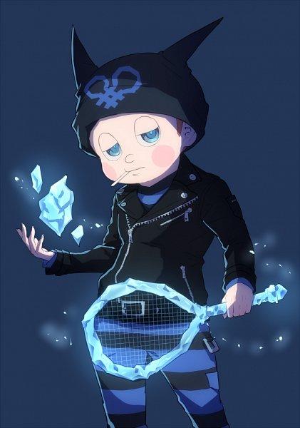 Tags: Anime, Pixiv Id 22737454, New Danganronpa V3, Hoshi Ryouma, Pixiv