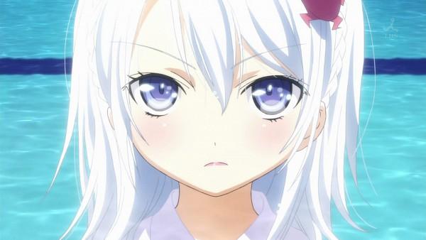 Tags: Anime, Denpa Onna to Seishun Otoko, Hoshimiya Yashiro, Screenshot