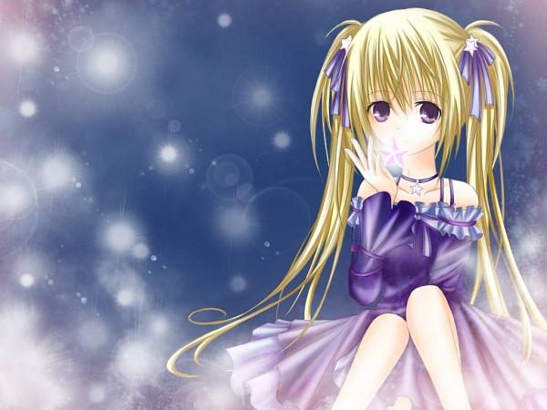 Tags: Anime, Shugo Chara!, Hoshina Utau, Fanart, Pixiv