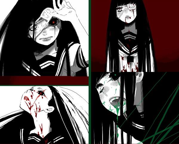 Hoshino Lily