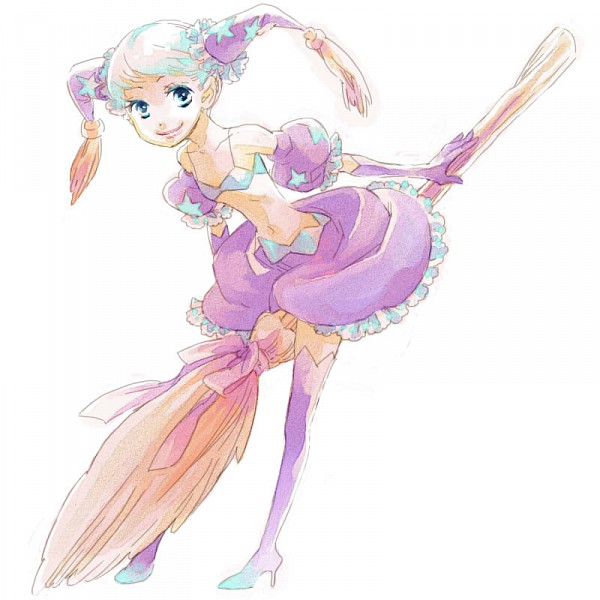 Tags: Anime, Hoshino Lily, Pixiv