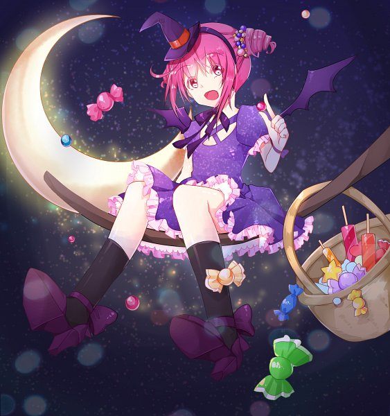 Tags: Anime, Pixiv Id 1007247, Smile Precure!, Hoshizora Miyuki, Cure Happy, Fanart From Pixiv, Pixiv, Fanart