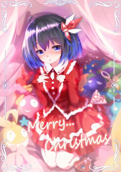 Tags: Anime, Pixiv Id 8650085, Houkai 3rd, Seele Vollerei, Homu (Houkai 3rd), Honkai Impact 3rd
