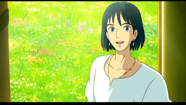 Tags: Anime, Studio Ghibli, Howl no Ugoku Shiro, Howl, Screenshot, Wallpaper
