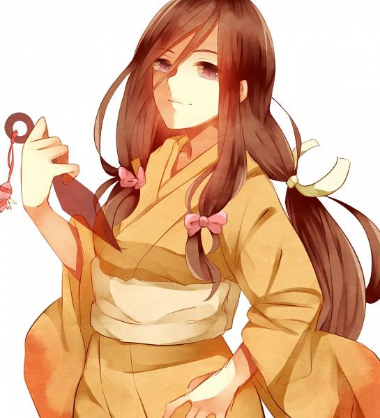 Tags: Anime, Pixiv Id 6675741, Naruto The Movie: The Last, NARUTO, Hyuuga Hanabi, Fanart, Fanart From Pixiv, Pixiv