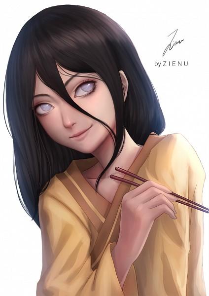 Tags: Anime, Pixiv Id 17491175, BORUTO: Naruto Next Generations, NARUTO, Hyuuga Hanabi, Fanart, Fanart From Pixiv, Pixiv, Mobile Wallpaper