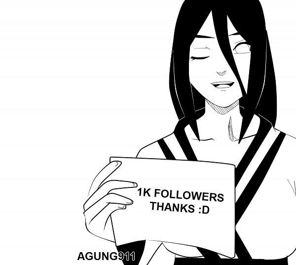 Tags: Anime, Pixiv Id 25278890, NARUTO, Hyuuga Hanabi